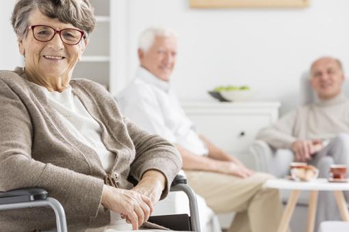 Navigating Guardianship for Aging Loved Ones