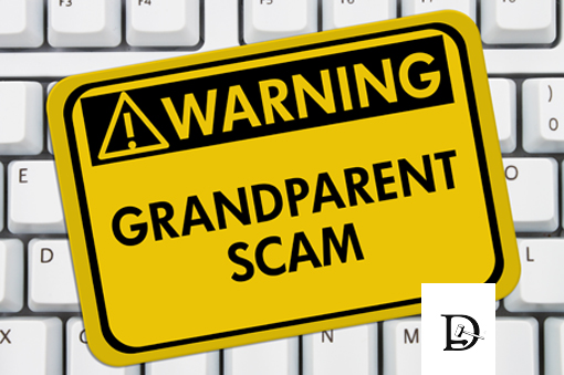 Common Elder Scams & How to Avoid Becoming a Victim
