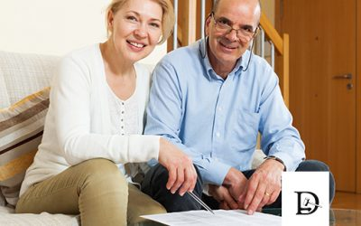 7 Facts You Should Know About Living Wills