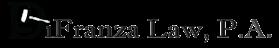 DiFranza Law