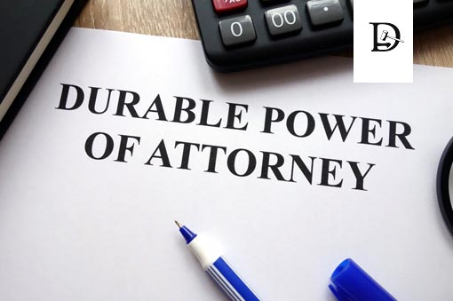 the pros and cons of a durable power of attorney
