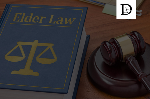 Finding the Right Elder Law Attorney