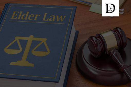 elder law attorney jacksonville fl difranza law